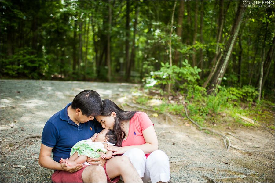 wang-family-009.jpg
