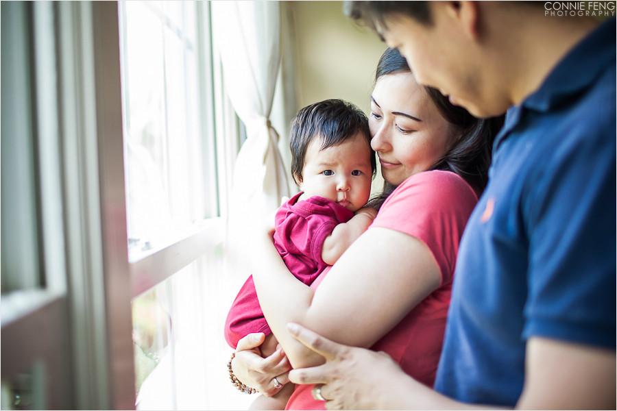 wang-family-057.jpg