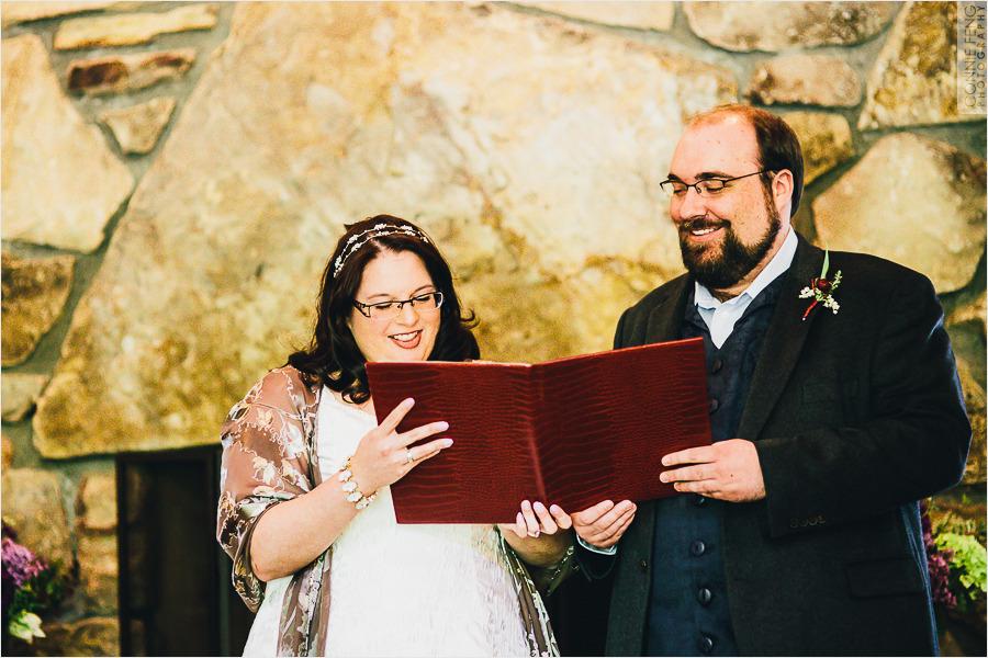 lofgren-wedding-282.jpg