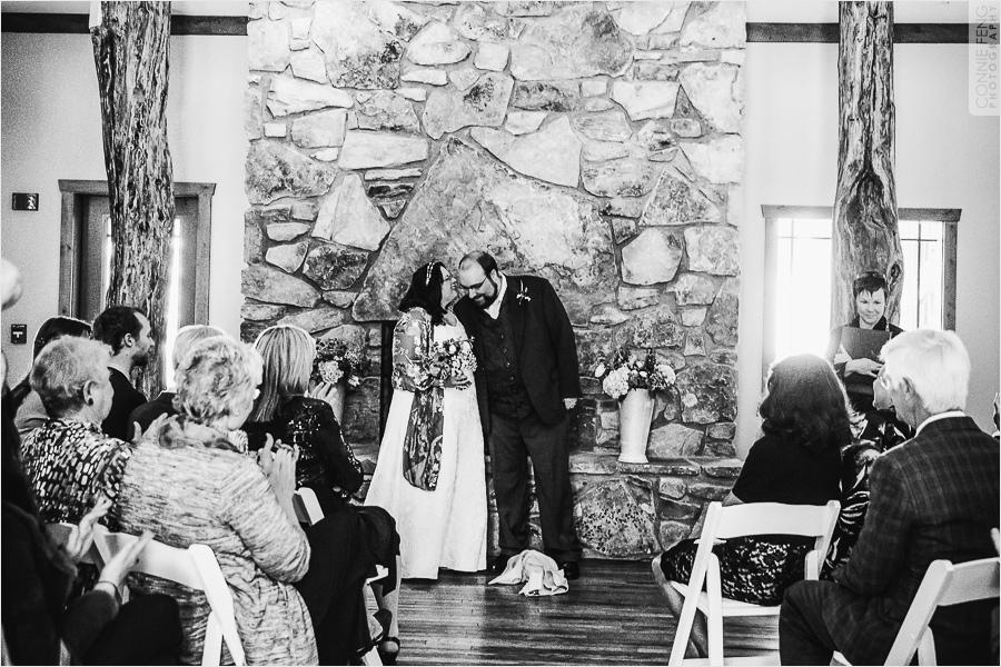 lofgren-wedding-328bw.jpg