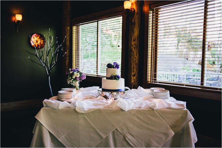 lofgren-wedding-427.jpg