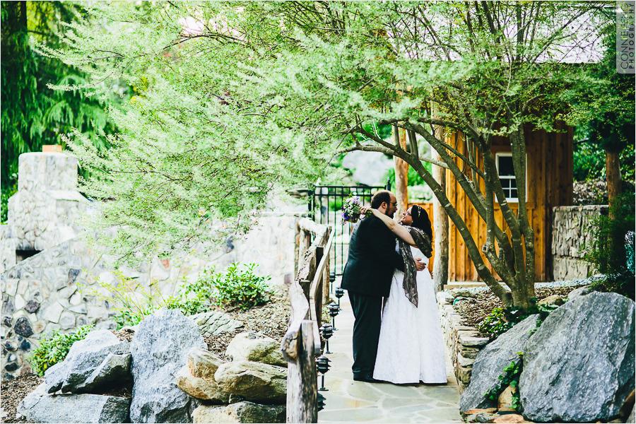 lofgren-wedding-440.jpg