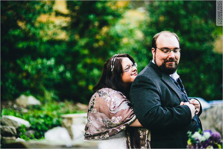 lofgren-wedding-449.jpg