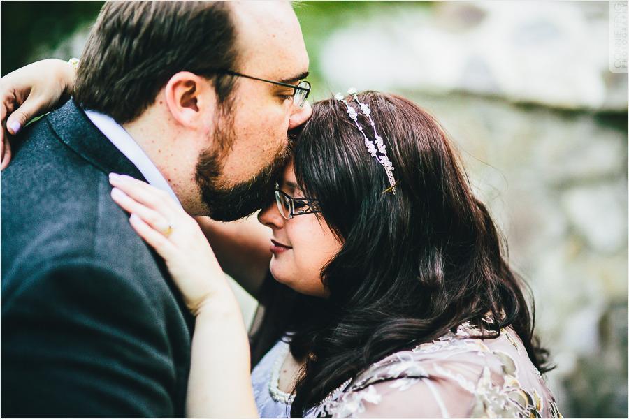 lofgren-wedding-453.jpg