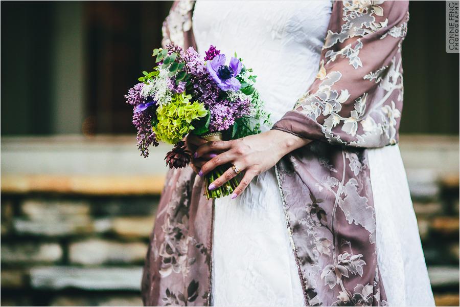 lofgren-wedding-512.jpg