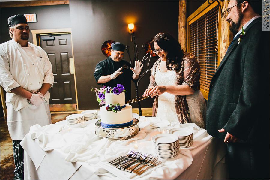 lofgren-wedding-531.jpg