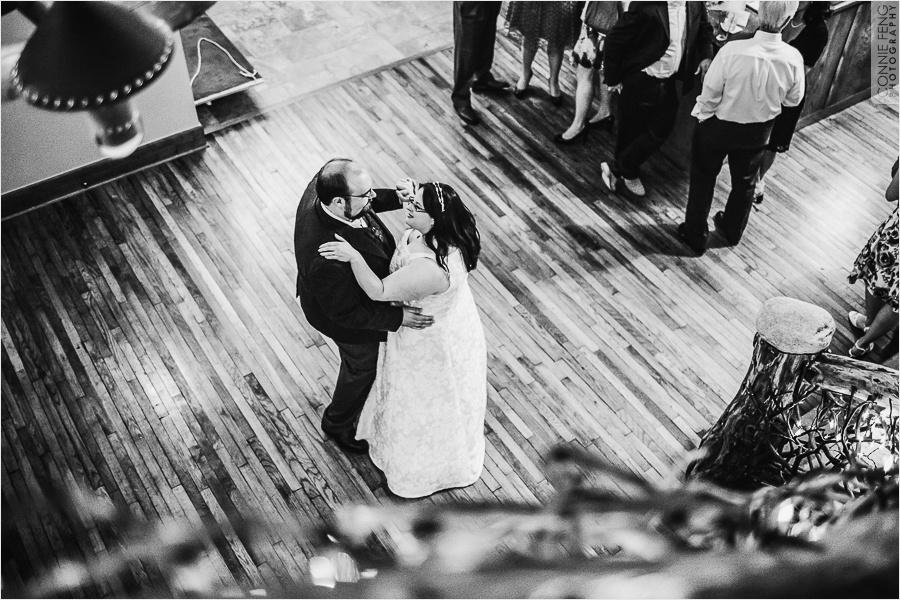 lofgren-wedding-617bw.jpg