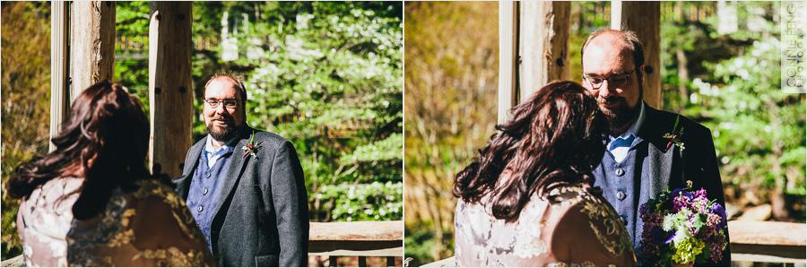 lofgren-wedding-comp-02.jpg