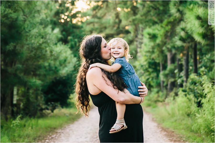 sarah_maternity-003.jpg