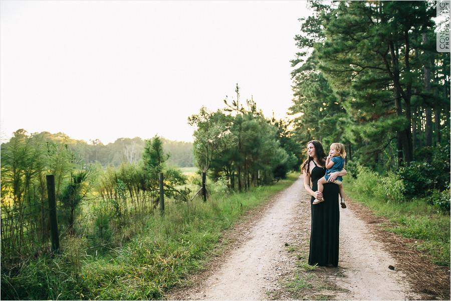 sarah_maternity-004.jpg