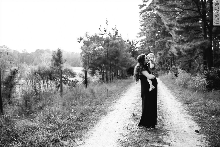 sarah_maternity-005.jpg