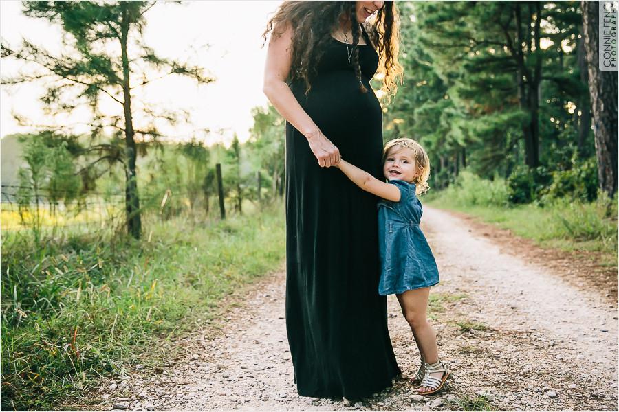 sarah_maternity-007.jpg