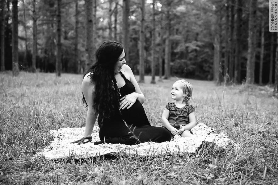 sarah_maternity-014.jpg