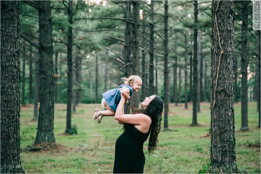 sarah_maternity-019.jpg