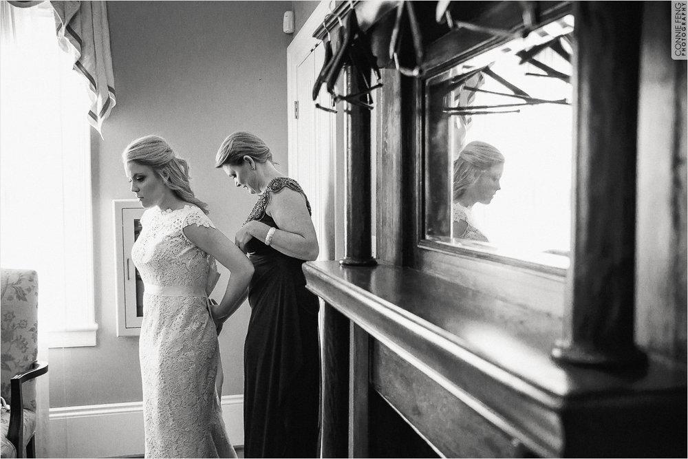 rand-bryant-house-raleigh-wedding-photographer-003.jpg