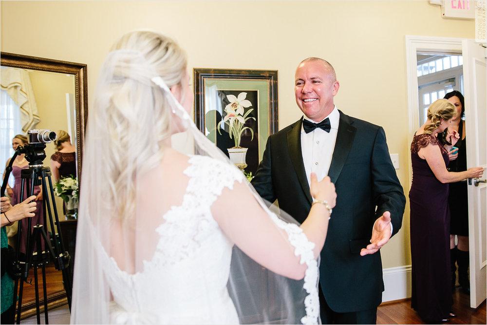 rand-bryant-house-raleigh-wedding-photographer-009.jpg