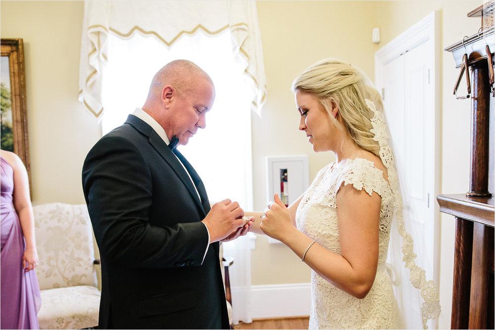 rand-bryant-house-raleigh-wedding-photographer-011.jpg