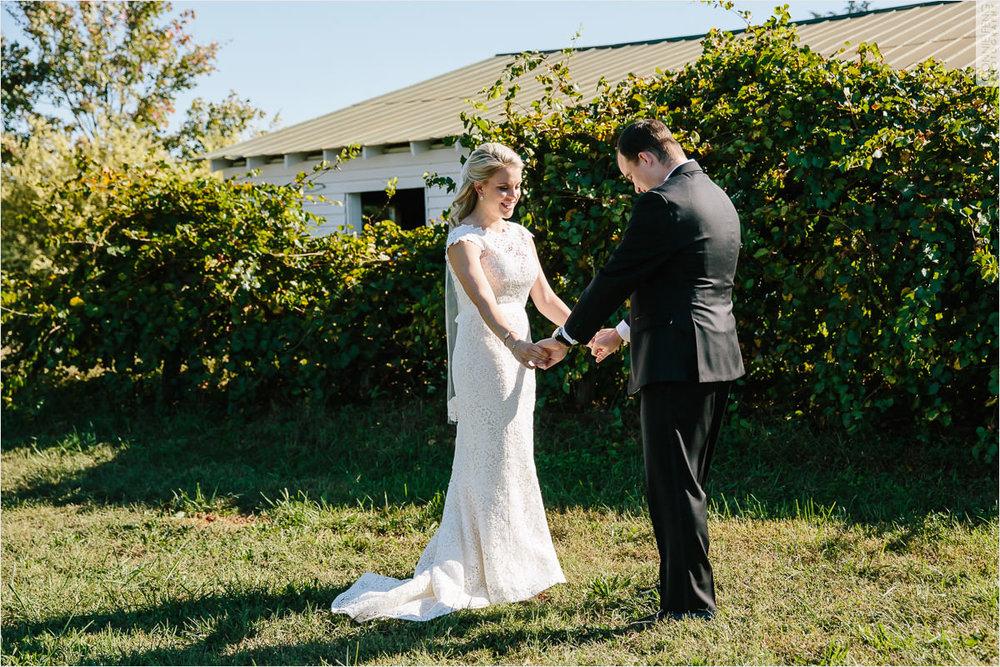 rand-bryant-house-raleigh-wedding-photographer-013.jpg
