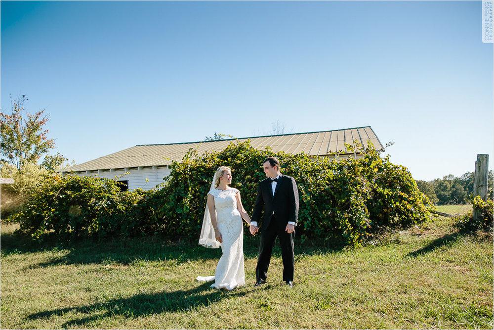 rand-bryant-house-raleigh-wedding-photographer-015.jpg