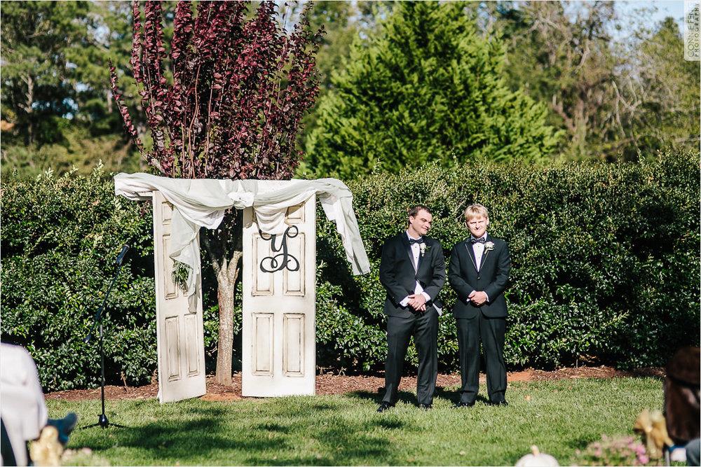 rand-bryant-house-raleigh-wedding-photographer-017.jpg