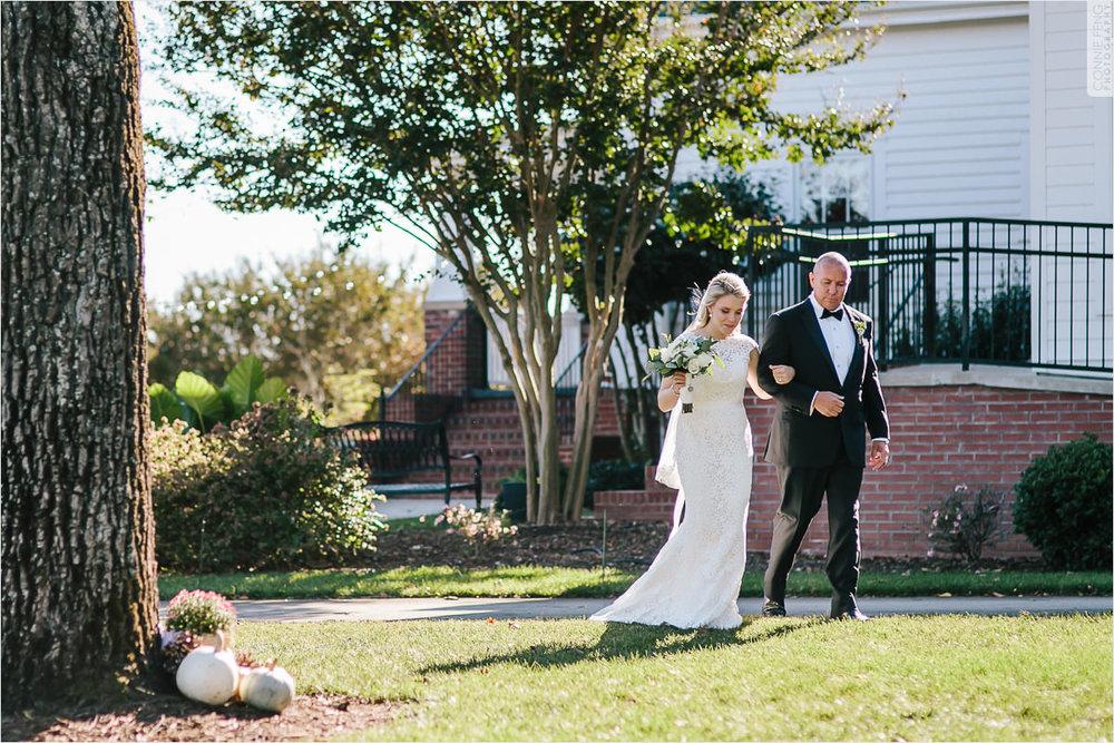 rand-bryant-house-raleigh-wedding-photographer-018.jpg
