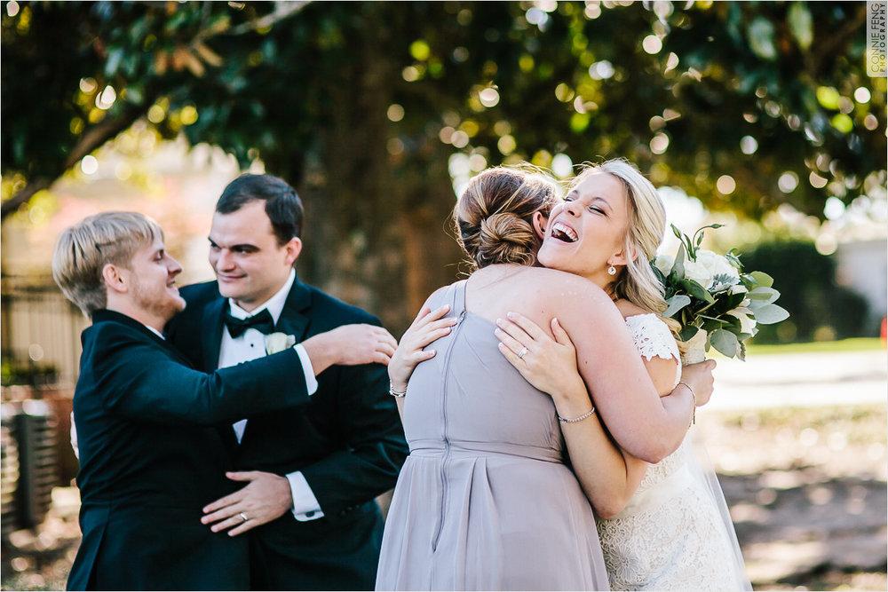 rand-bryant-house-raleigh-wedding-photographer-026.jpg