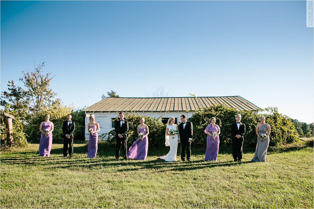 rand-bryant-house-raleigh-wedding-photographer-027.jpg