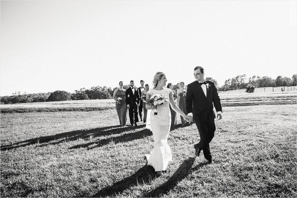 rand-bryant-house-raleigh-wedding-photographer-029.jpg