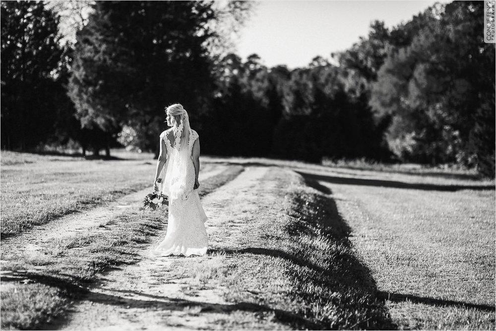 rand-bryant-house-raleigh-wedding-photographer-032.jpg