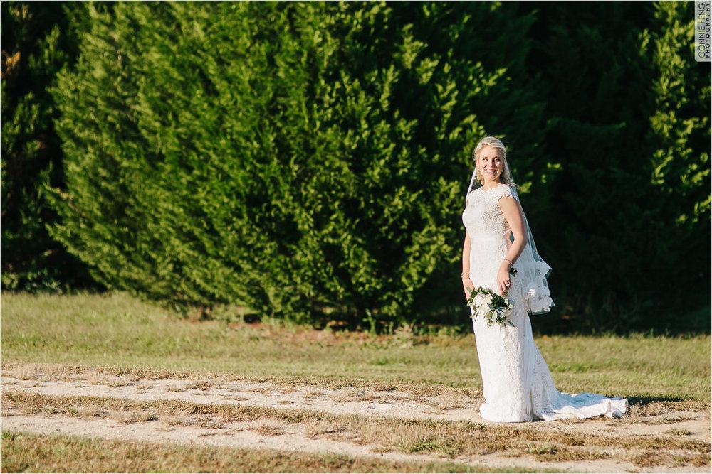 rand-bryant-house-raleigh-wedding-photographer-031.jpg