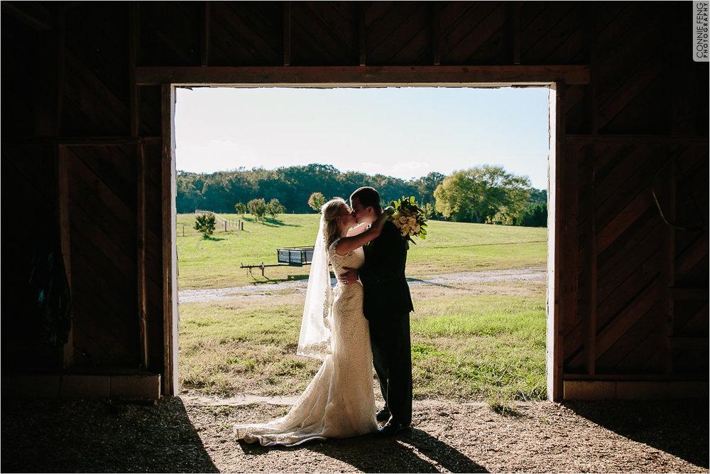 rand-bryant-house-raleigh-wedding-photographer-033.jpg