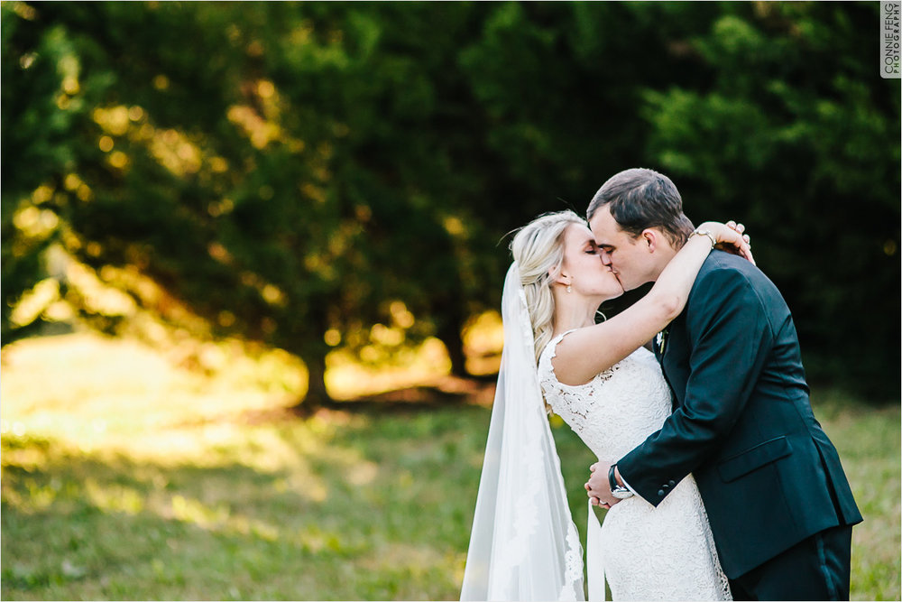 rand-bryant-house-raleigh-wedding-photographer-036.jpg