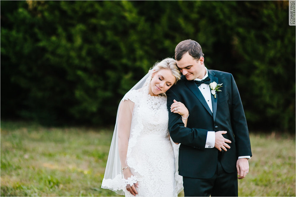 rand-bryant-house-raleigh-wedding-photographer-038.jpg