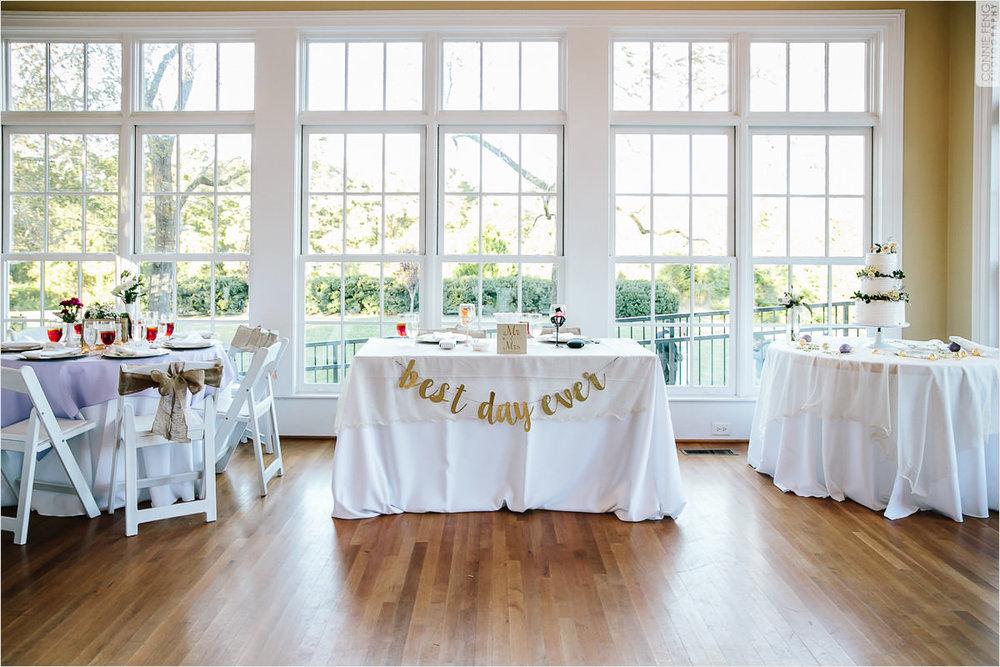 rand-bryant-house-raleigh-wedding-photographer-044.jpg