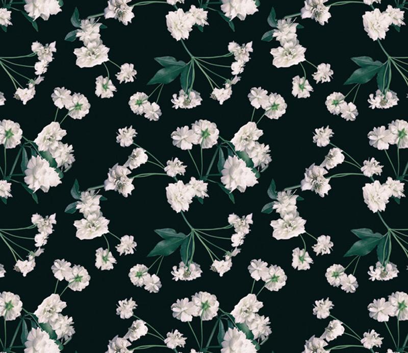 052-white-floral-final-web.jpg
