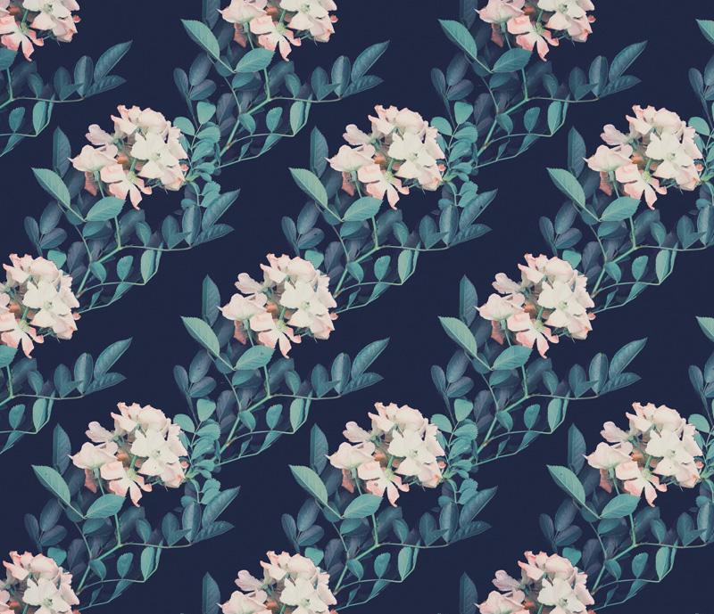 053-pinkfloral-v1.jpg