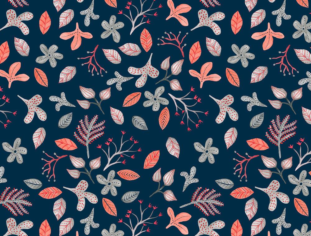 simple-floral.jpg