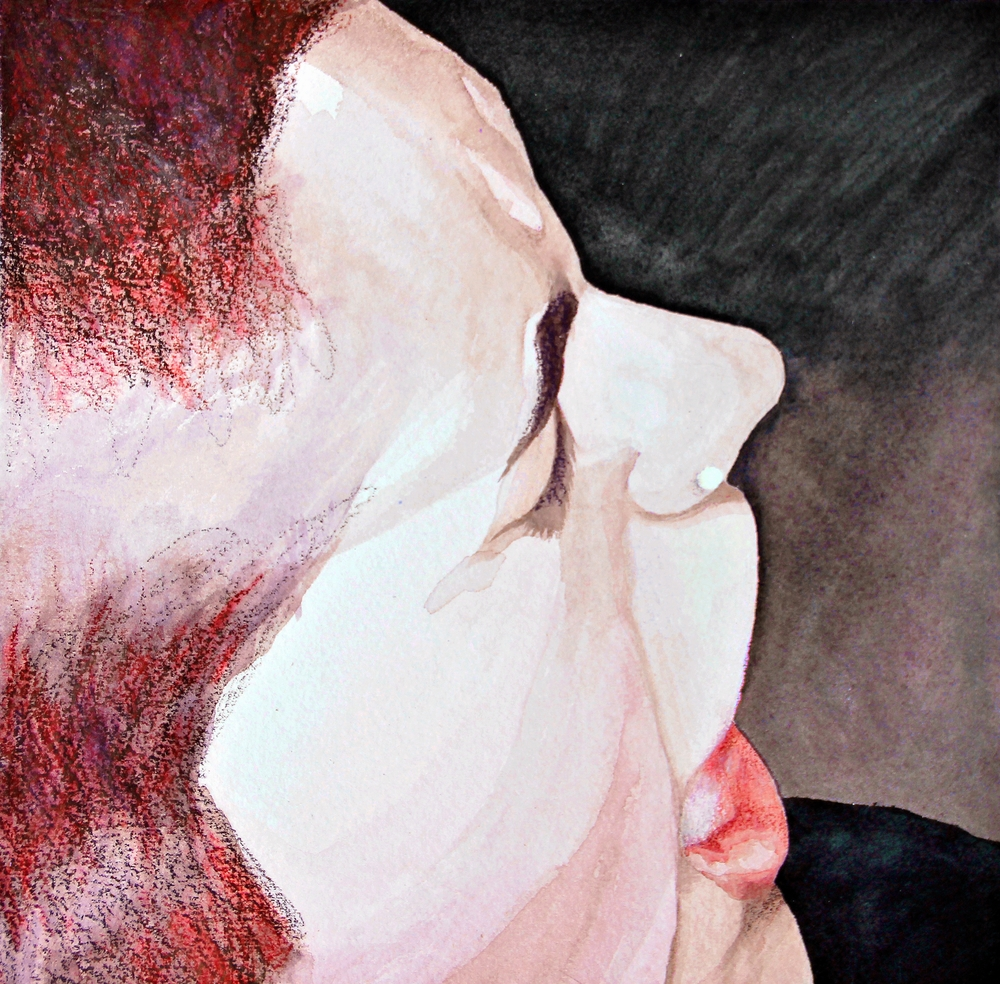 selfportrati_watercolor2.jpg