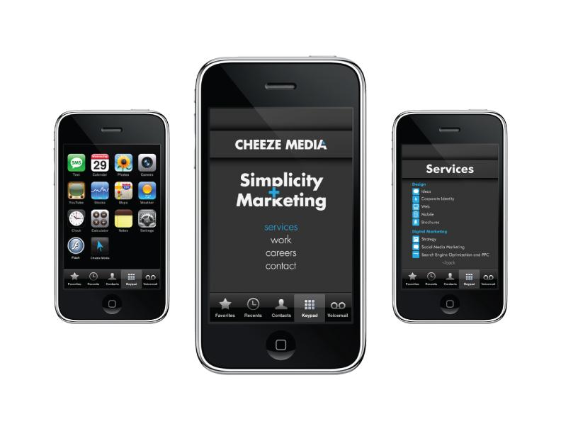 06_cheezemediamobile.jpg