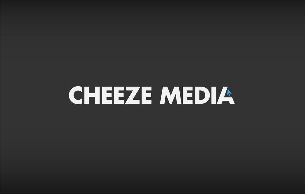 01_cheezemedialogo.jpg