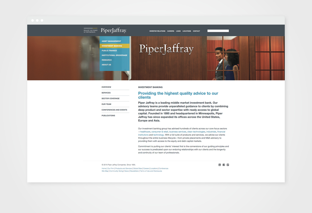 PiperWeb_portfolio2.jpg