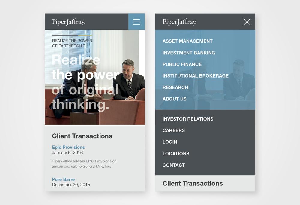 PiperWeb_portfolio4.jpg