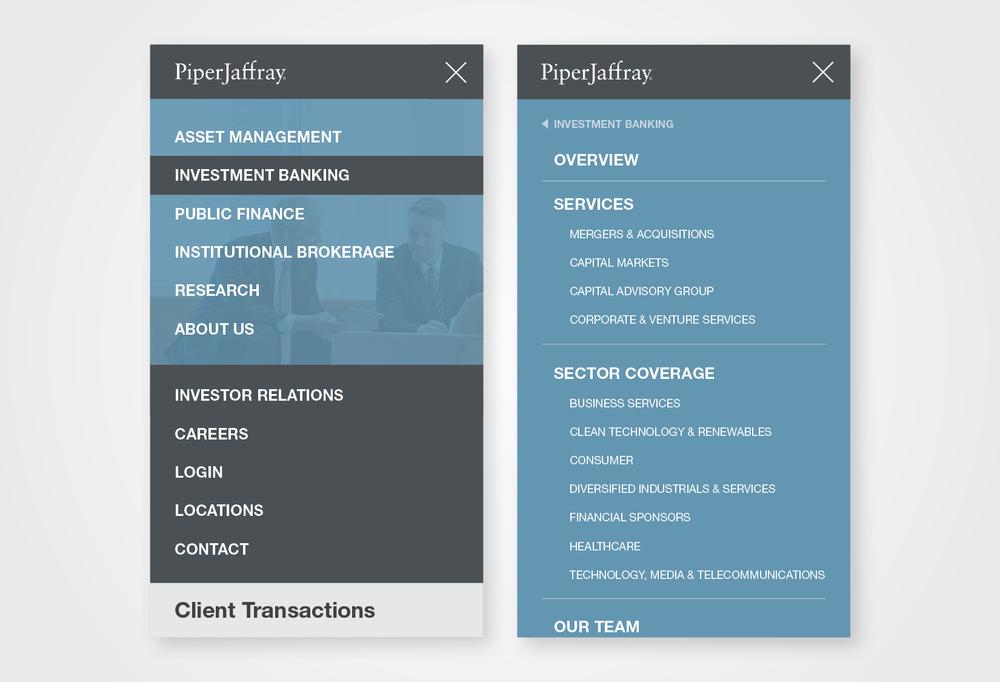 PiperWeb_portfolio5.jpg