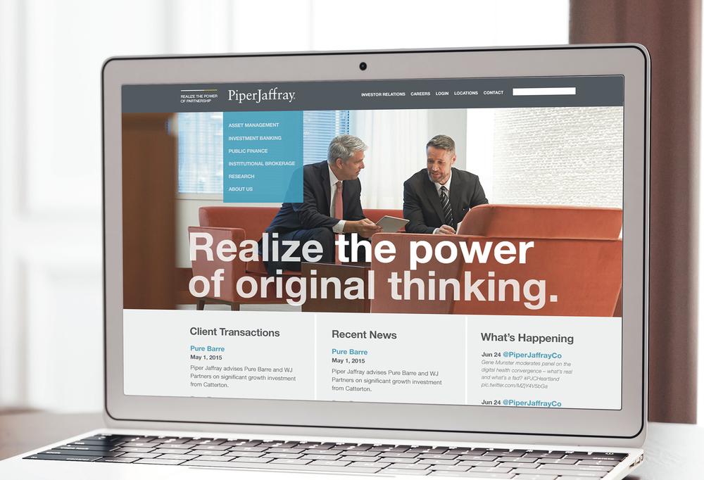 PiperWeb_portfolio6.jpg