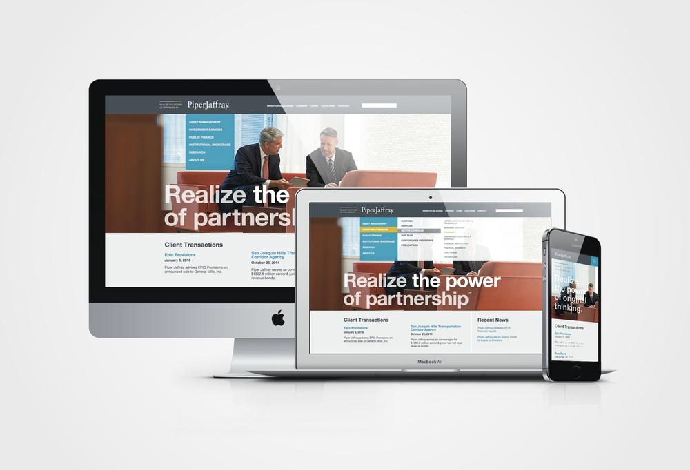 PiperWeb_portfolio1.jpg