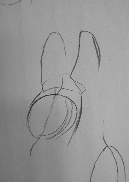 08b_gesture14.jpg
