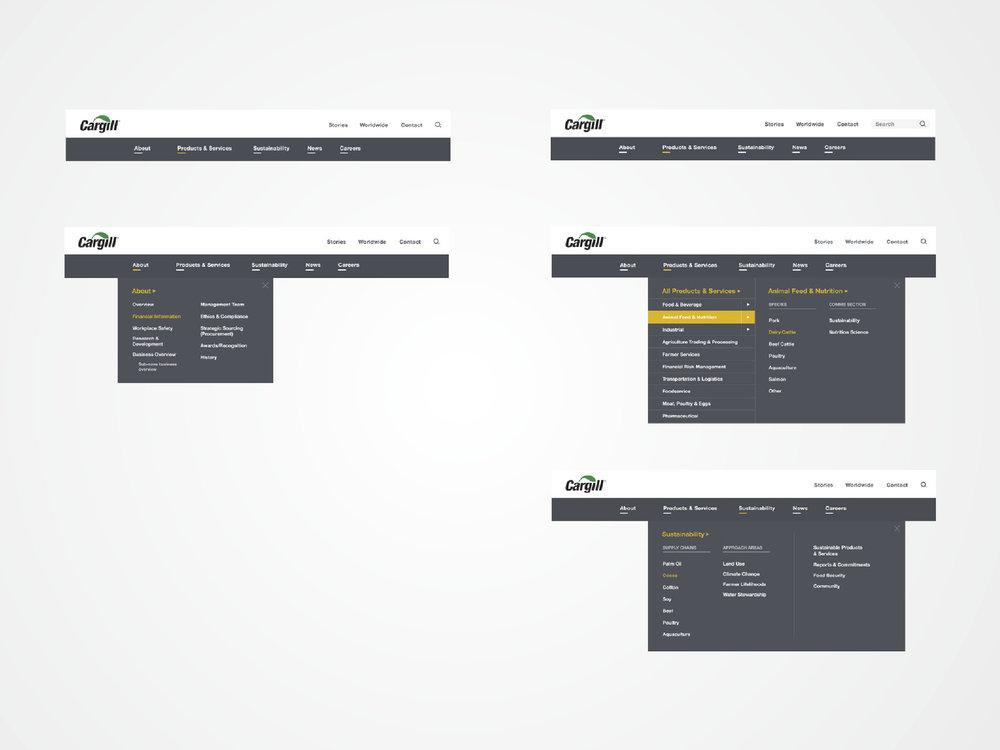 KelliFoxportfolio_UX-UI_simplified_v0514.jpg