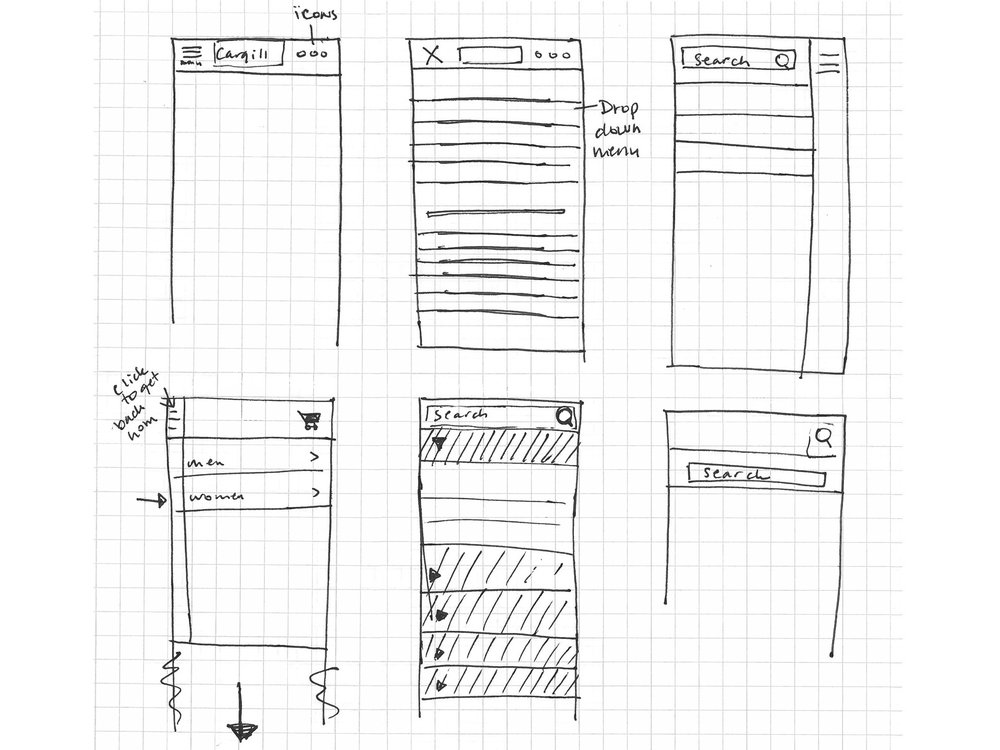 KelliFoxportfolio_UX-UI_simplified_v0515.jpg