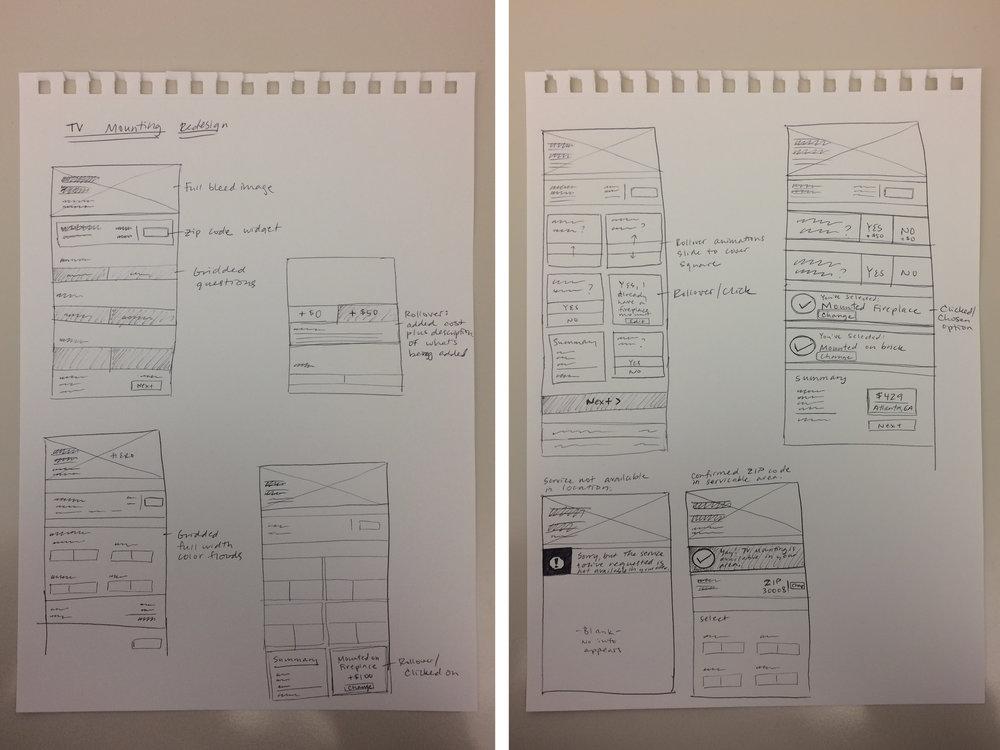 KelliFoxportfolio_UX-UI_simplified_v0535.jpg