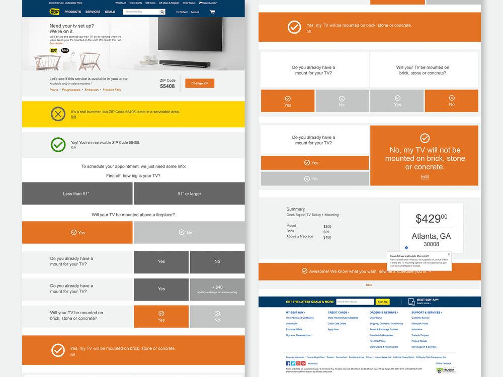 KelliFoxportfolio_UX-UI_simplified_v0536.jpg